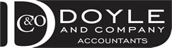 Doyle & Co Accountants