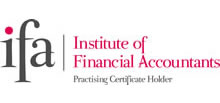 We are IFA certified!